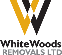 Whitewood Removals